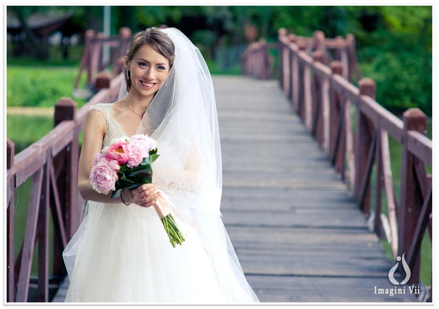 Foto-nunta-miha-si-george-04