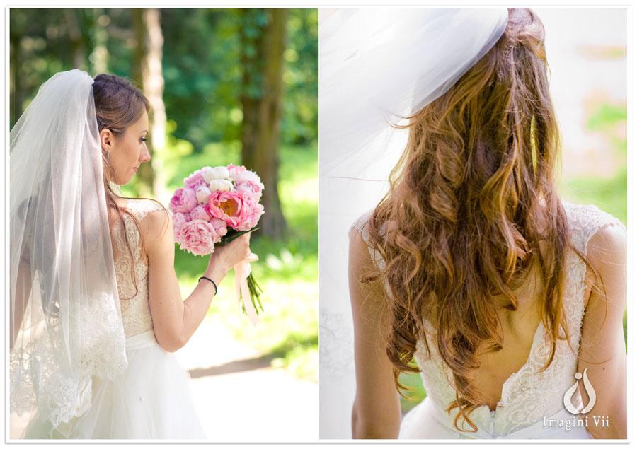 Foto-nunta-miha-si-george-04a