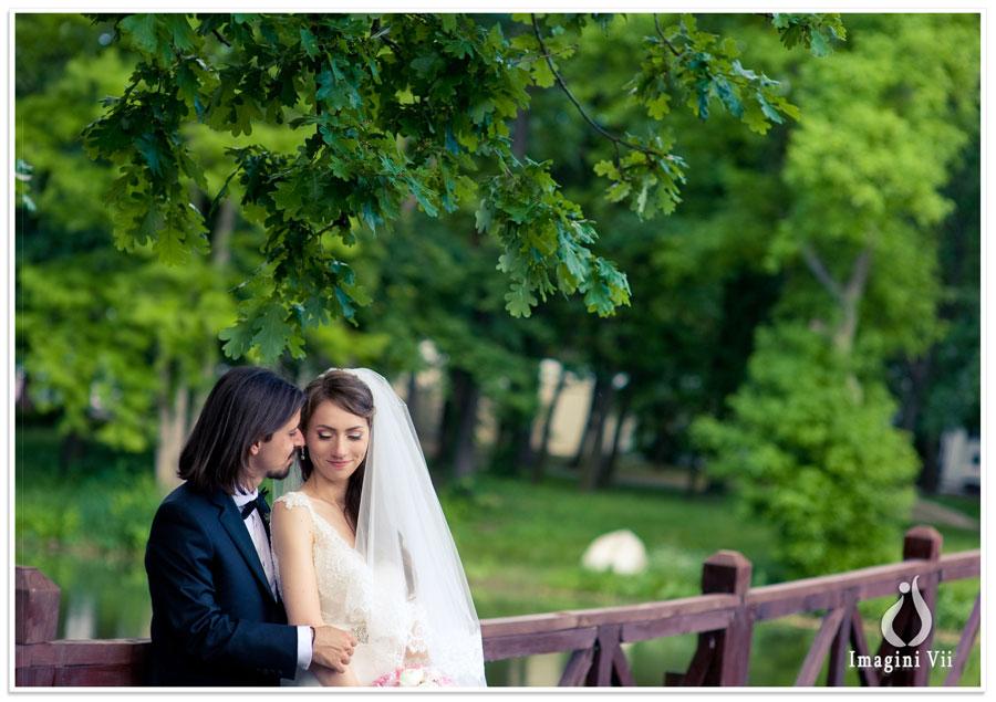 Foto-nunta-miha-si-george-06