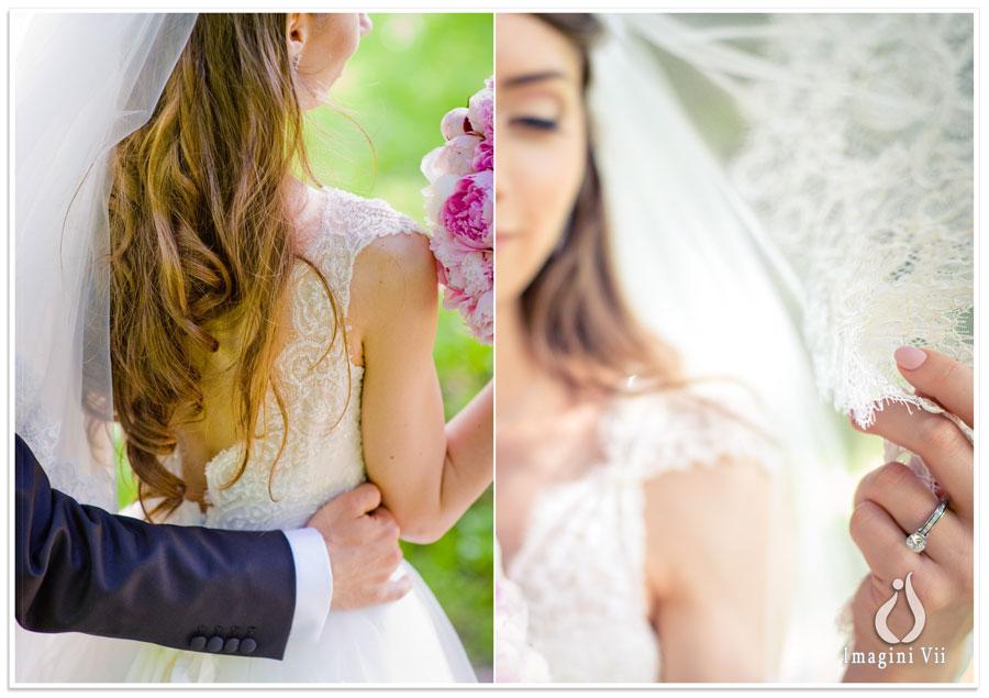 Foto-nunta-miha-si-george-07a