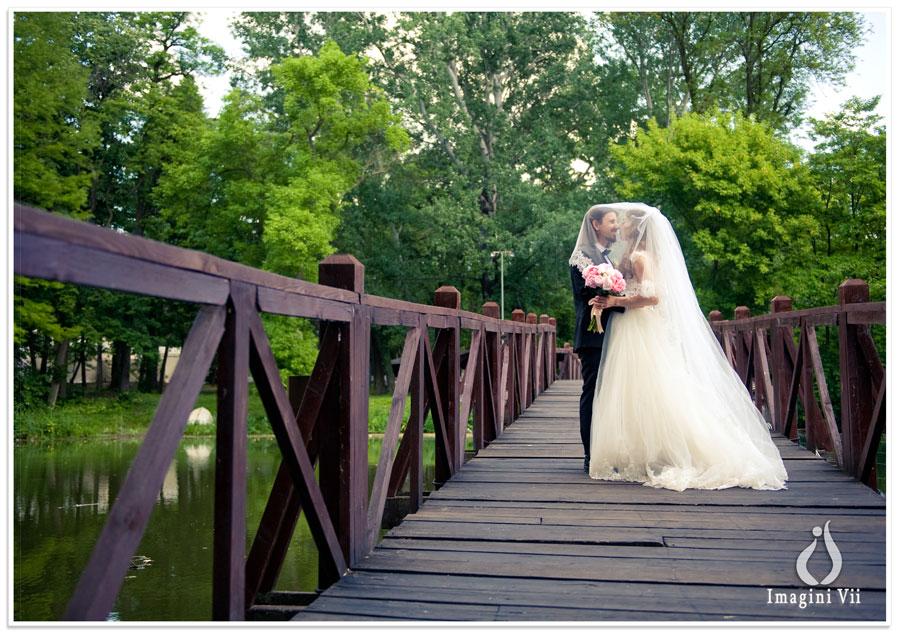 Foto-nunta-miha-si-george-08