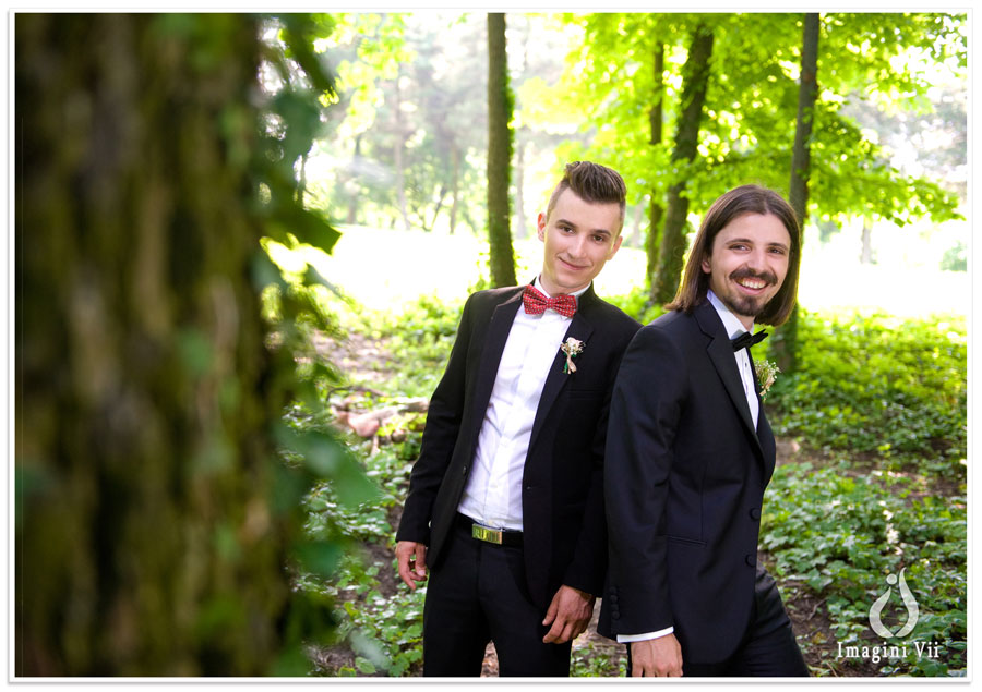 Foto-nunta-miha-si-george-13