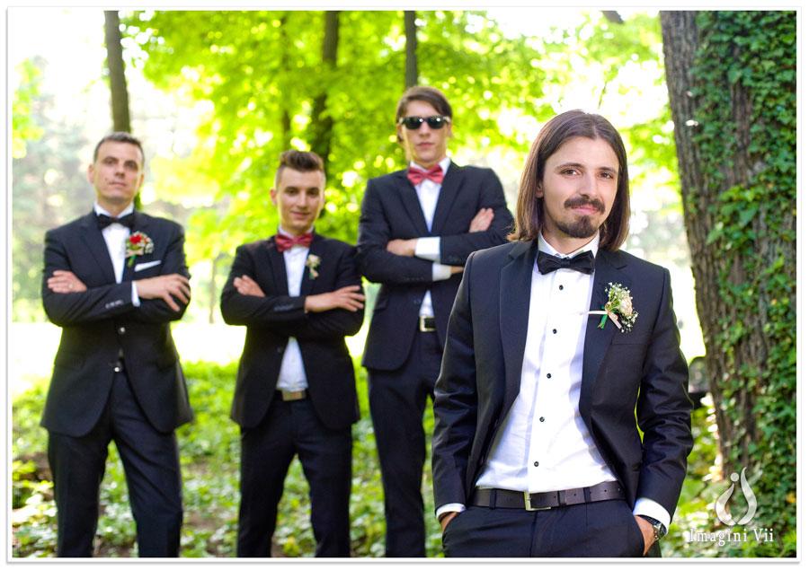 Foto-nunta-miha-si-george-14