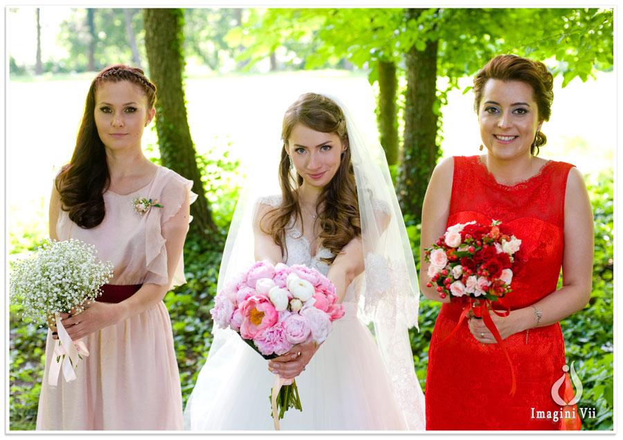 Foto-nunta-miha-si-george-17