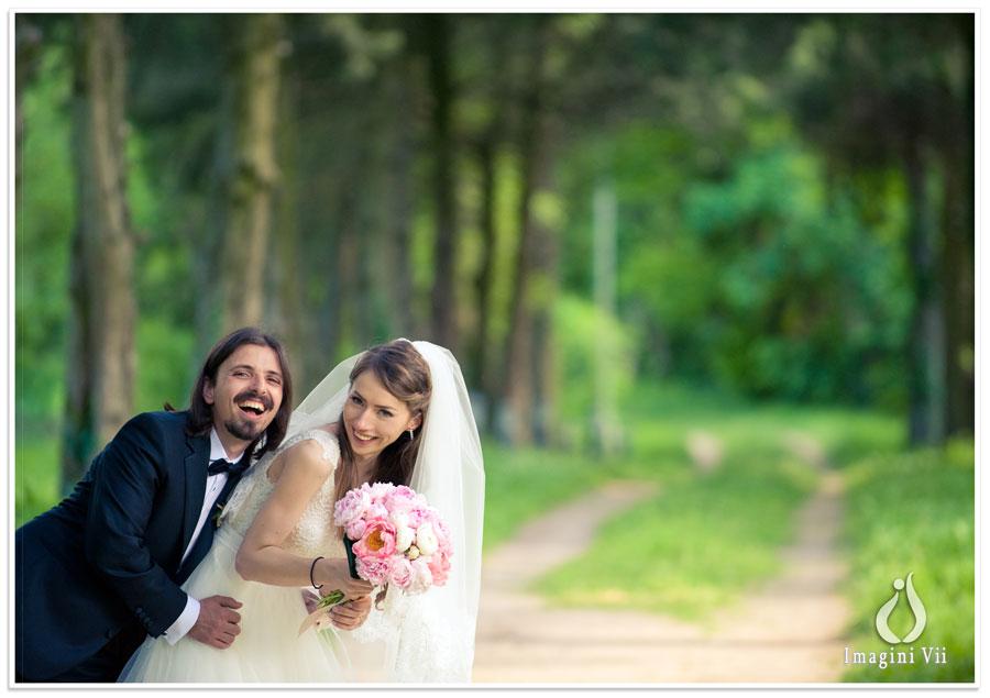 Foto-nunta-miha-si-george-19
