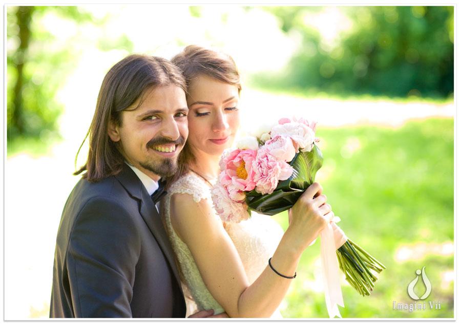 Foto-nunta-miha-si-george-20