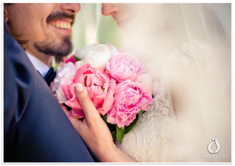 Foto-nunta-miha-si-george-22