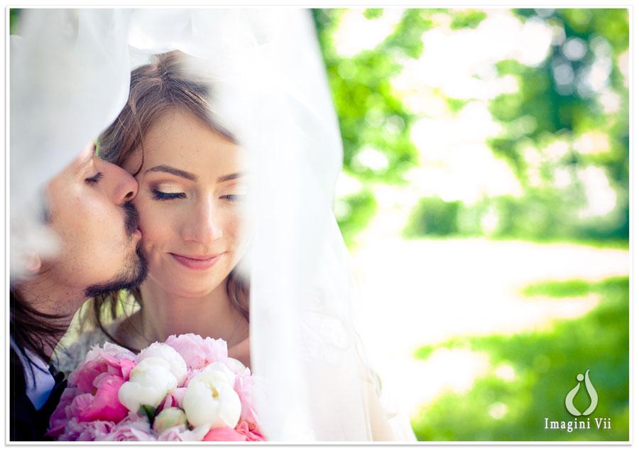 Foto-nunta-miha-si-george-23