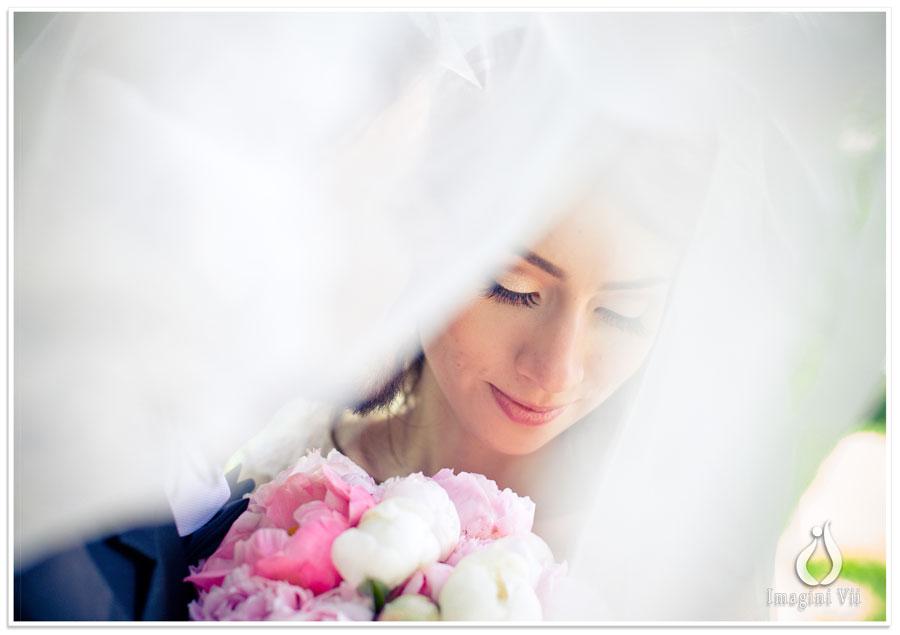 Foto-nunta-miha-si-george-24