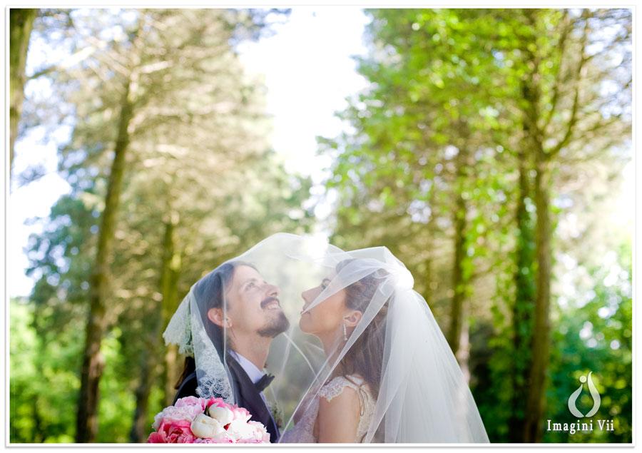 Foto-nunta-miha-si-george-25