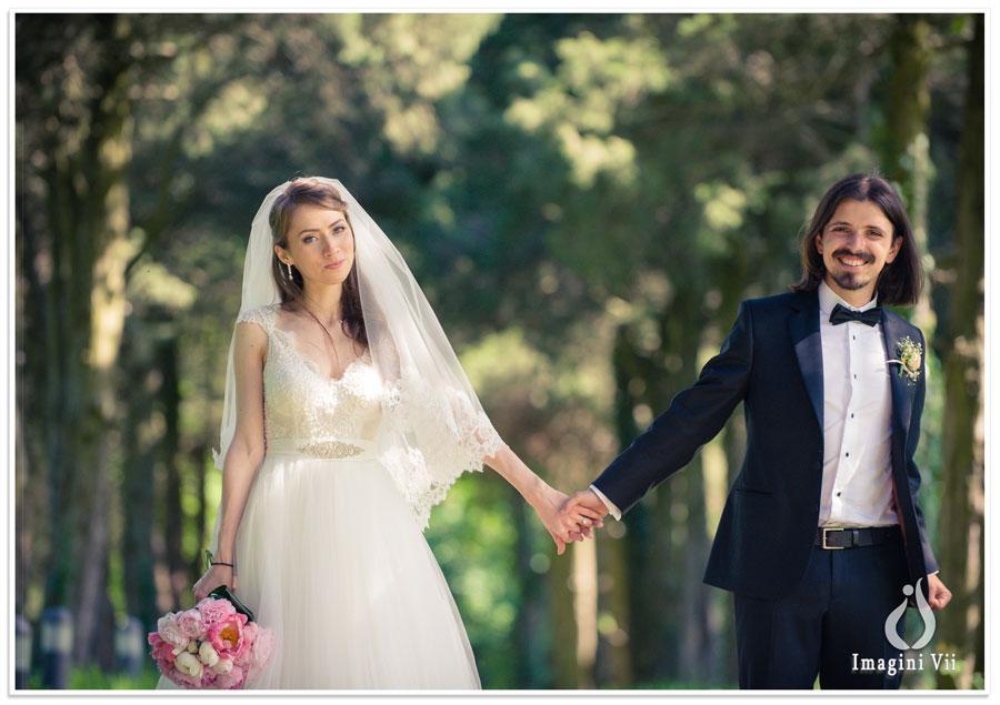 Foto-nunta-miha-si-george-28