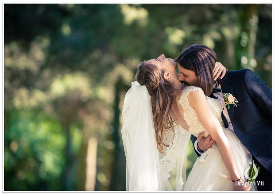 Foto-nunta-miha-si-george-29