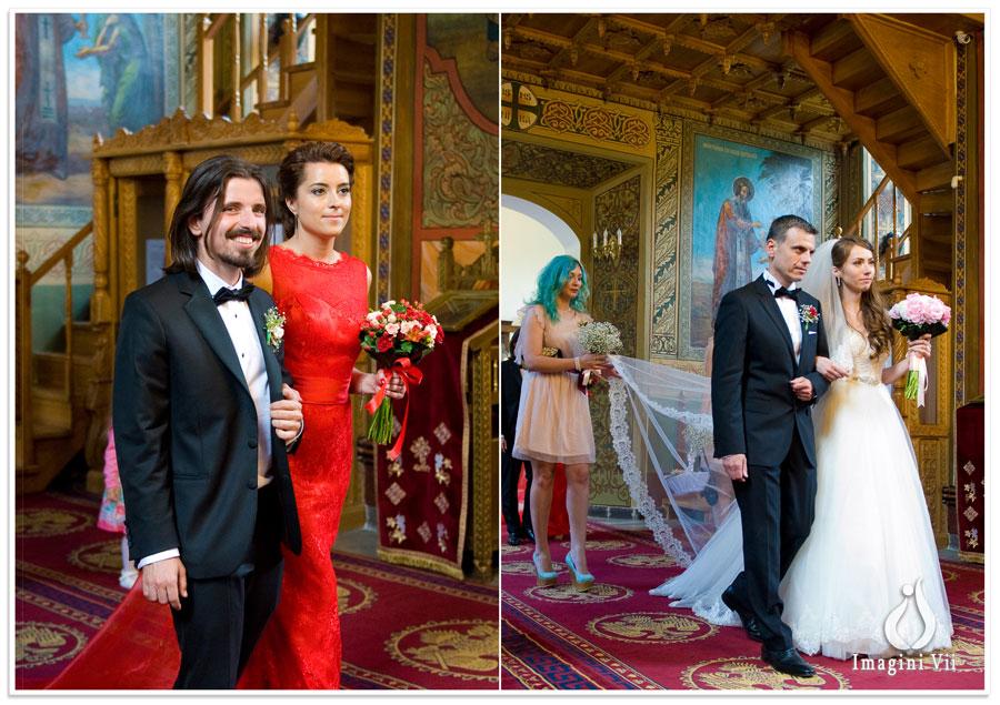 Foto-nunta-miha-si-george-29a