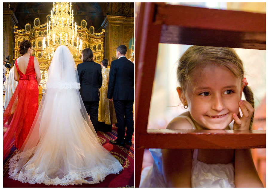 Foto-nunta-miha-si-george-29b
