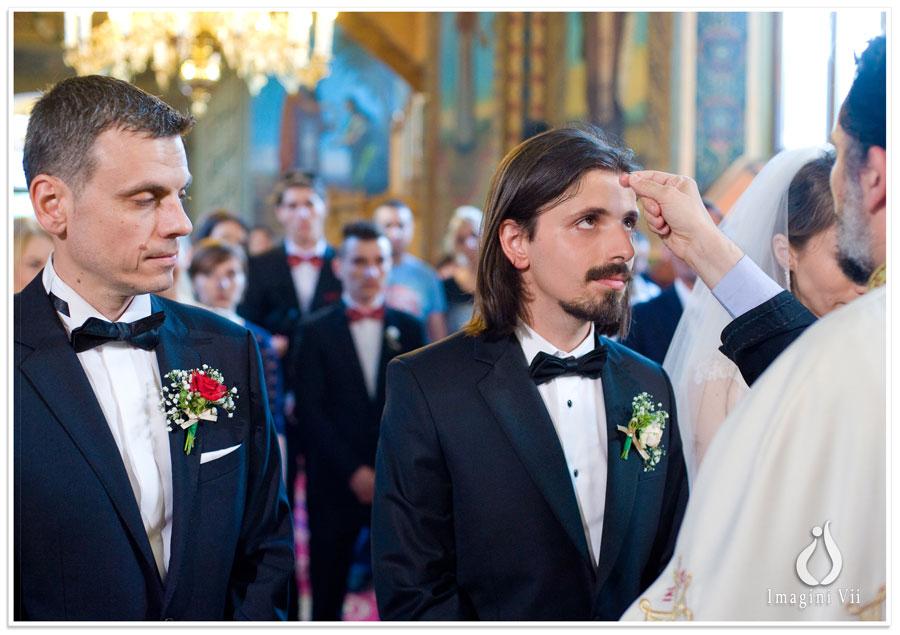 Foto-nunta-miha-si-george-30