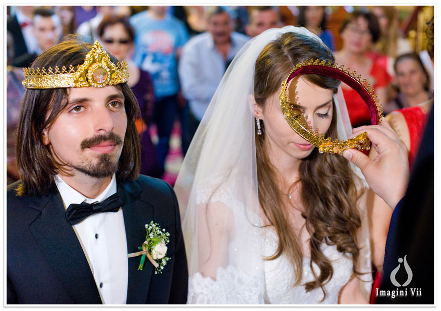 Foto-nunta-miha-si-george-31