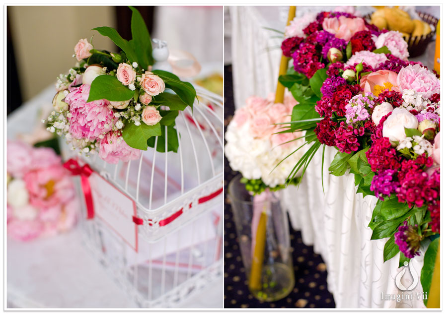 Foto-nunta-miha-si-george-36a