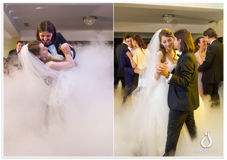 Foto-nunta-miha-si-george-37a