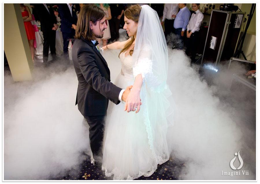 Foto-nunta-miha-si-george-38
