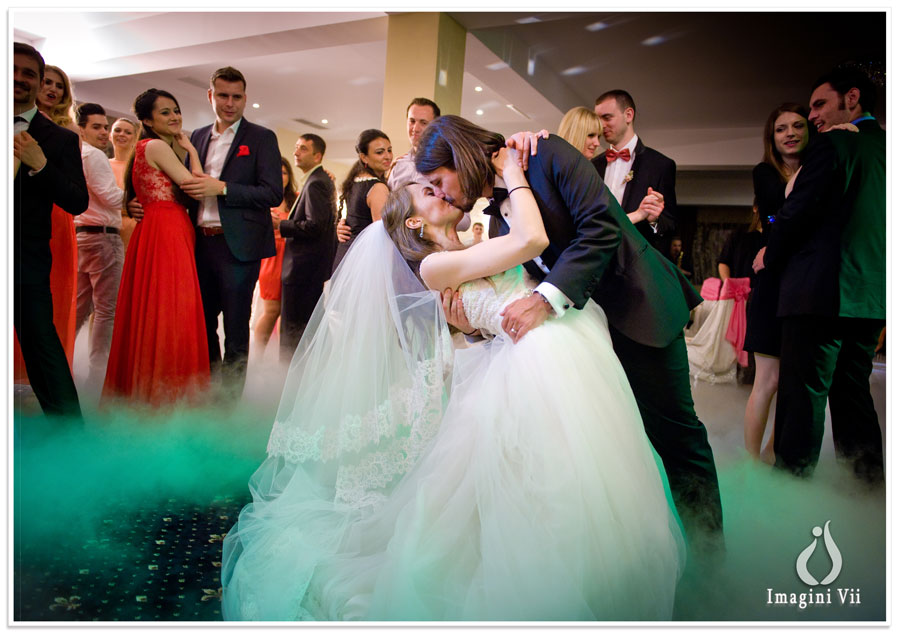 Foto-nunta-miha-si-george-40