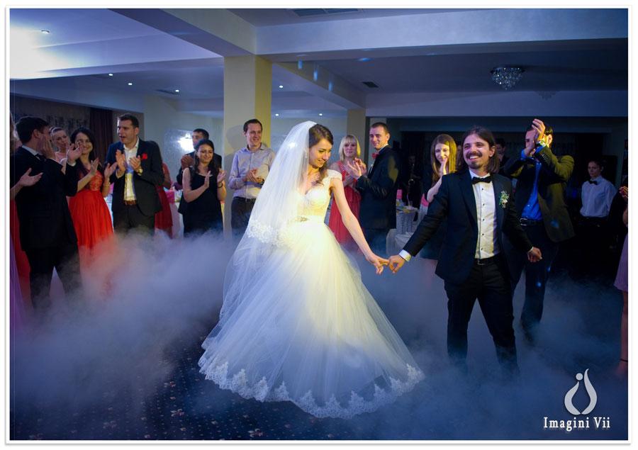 Foto-nunta-miha-si-george-41