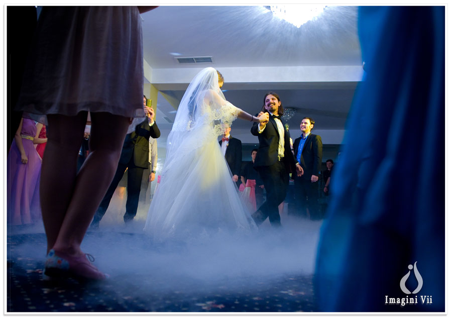 Foto-nunta-miha-si-george-42