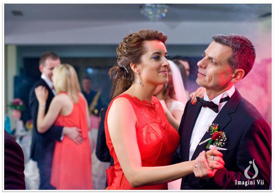 Foto-nunta-miha-si-george-43