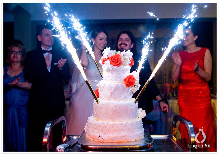 Foto-nunta-miha-si-george-47