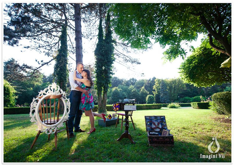 Sedinta-foto-Logodna-Iustina-si-Alex-02