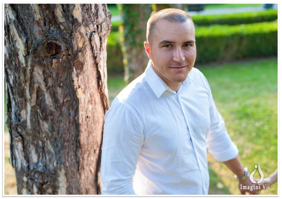 Sedinta-foto-Logodna-Iustina-si-Alex-11