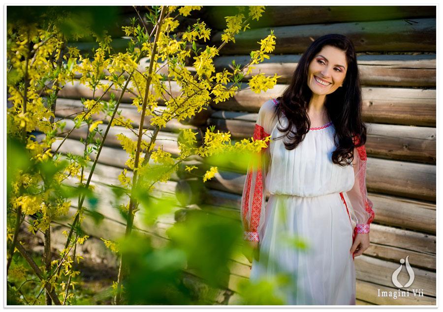 Sedinta-foto-Mihaela-si-Adrian-02