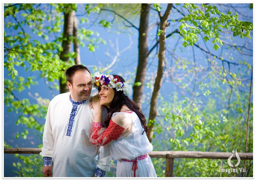 Sedinta-foto-Mihaela-si-Adrian-06