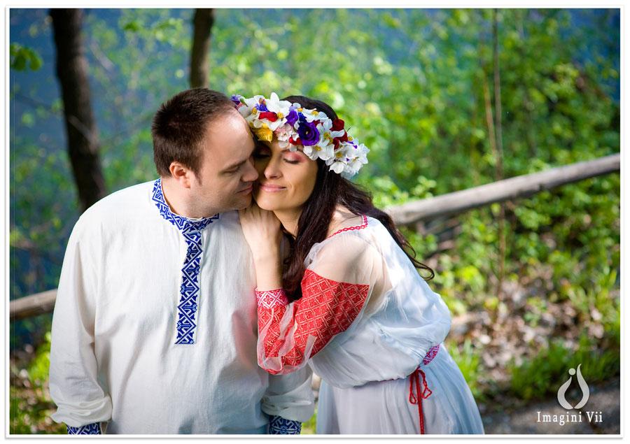 Sedinta-foto-Mihaela-si-Adrian-07