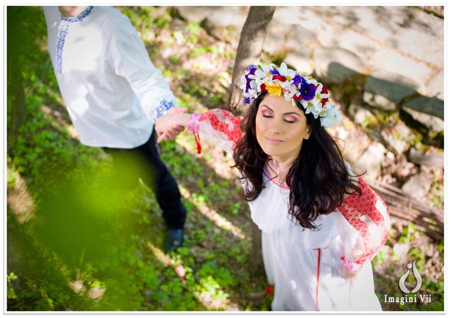 Sedinta-foto-Mihaela-si-Adrian-16