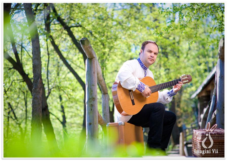 Sedinta-foto-Mihaela-si-Adrian-20