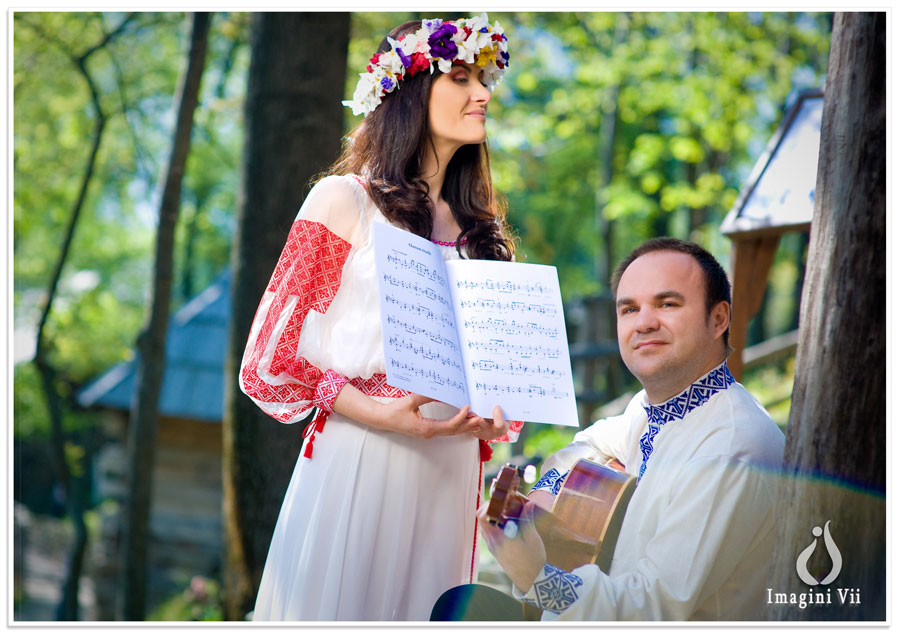 Sedinta-foto-Mihaela-si-Adrian-23