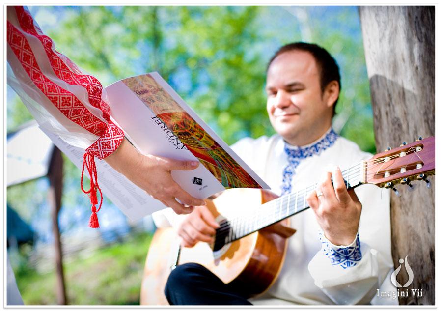 Sedinta-foto-Mihaela-si-Adrian-25