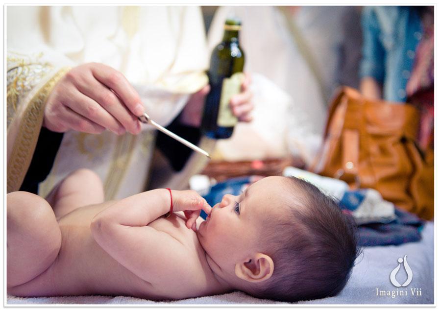 foto botez