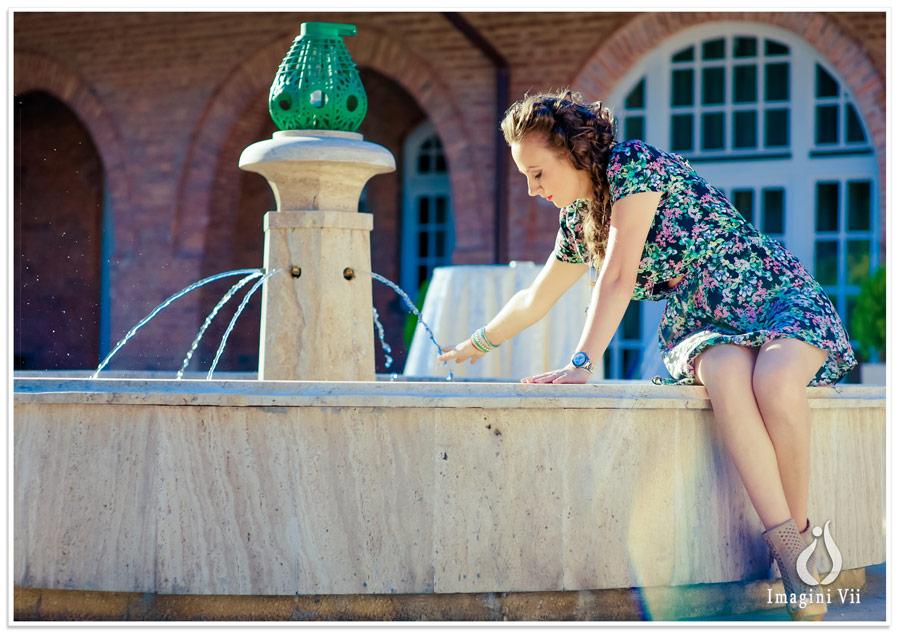sedinta-foto-Logodna-Tatiana-si-Sorin-02