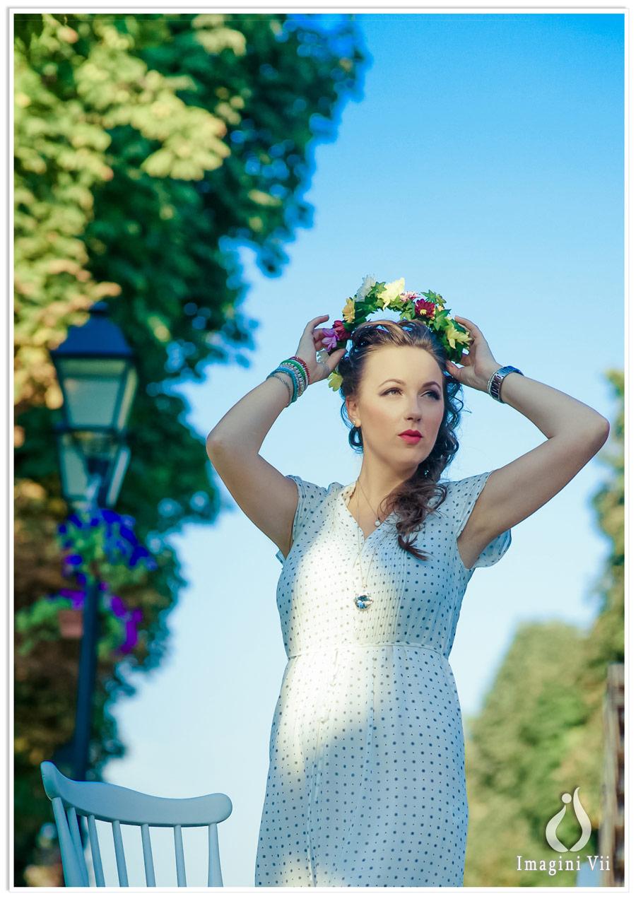 sedinta-foto-Logodna-Tatiana-si-Sorin-08a