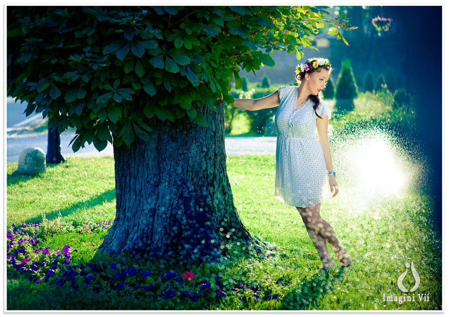 sedinta-foto-Logodna-Tatiana-si-Sorin-09
