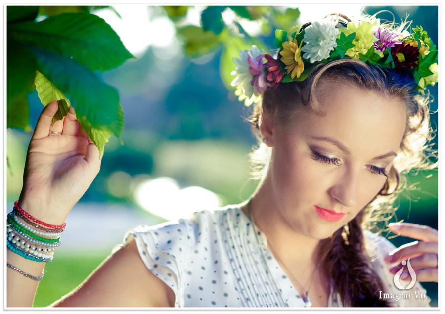 sedinta-foto-Logodna-Tatiana-si-Sorin-11