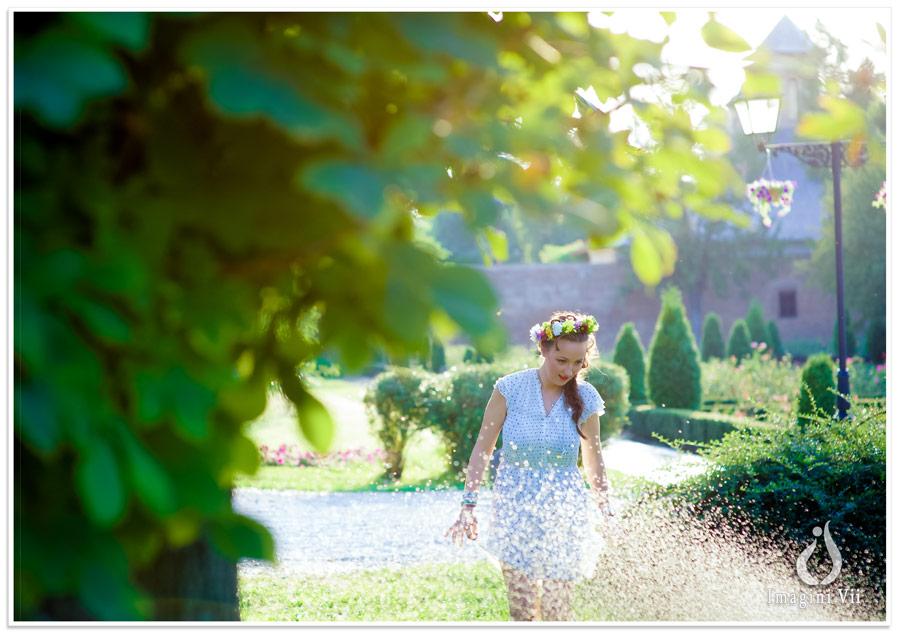 sedinta-foto-Logodna-Tatiana-si-Sorin-11a