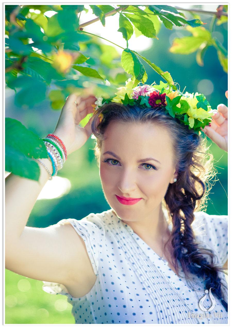 sedinta-foto-Logodna-Tatiana-si-Sorin-12