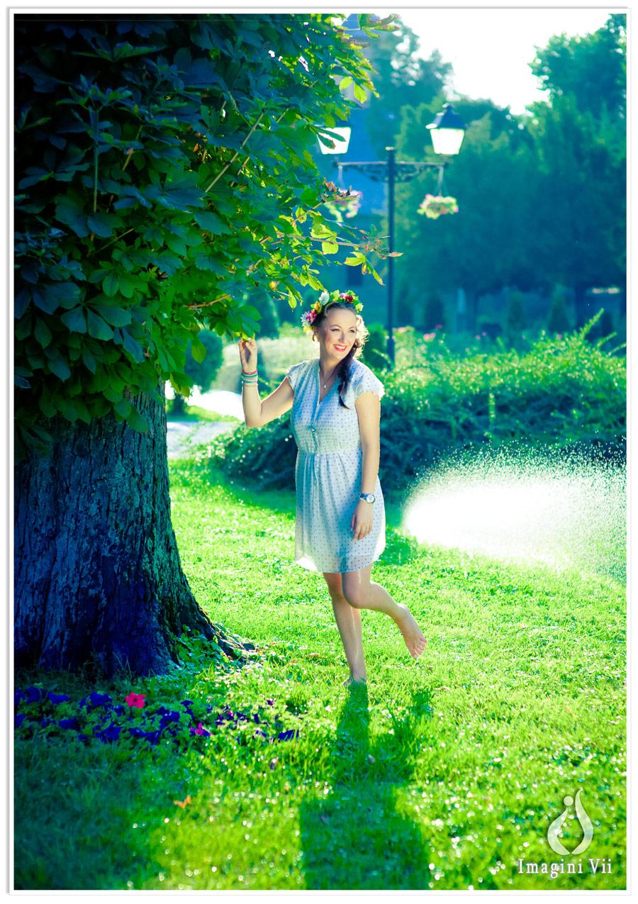 sedinta-foto-Logodna-Tatiana-si-Sorin-120