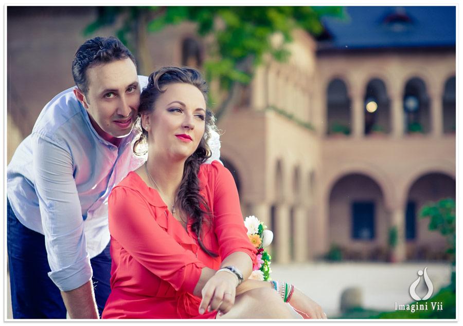 sedinta-foto-Logodna-Tatiana-si-Sorin-12c