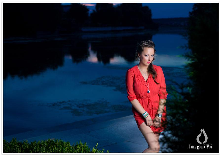 sedinta-foto-Logodna-Tatiana-si-Sorin-20
