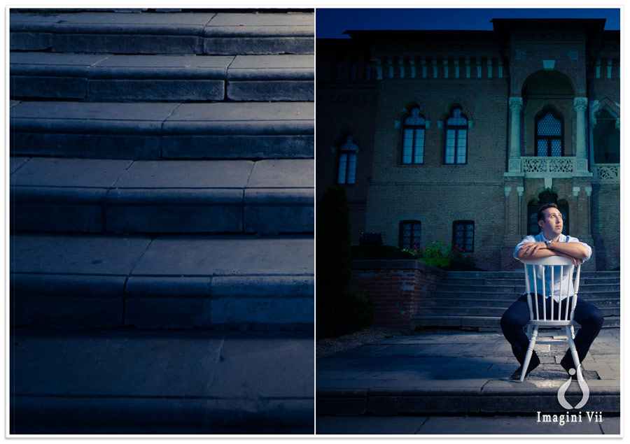 sedinta-foto-Logodna-Tatiana-si-Sorin-20a