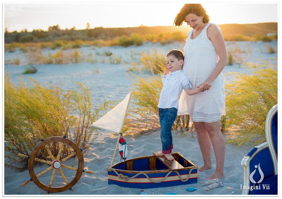 andrei-cristina-si-stefan-maternitare-41