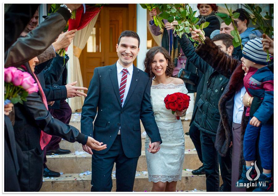 foto-nunta-raluca-si-cara-01